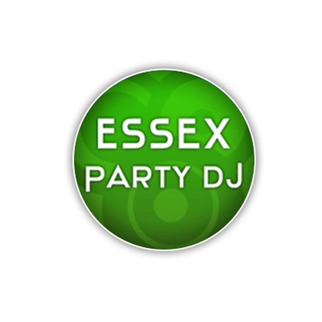 Essex Party DJ - Colchester, Essex CO5 8BT - 07710 320165 | ShowMeLocal.com