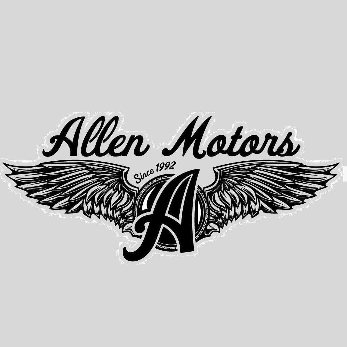 Allen Motors - Fort Smith, AR 72901 - (479)424-1099 | ShowMeLocal.com
