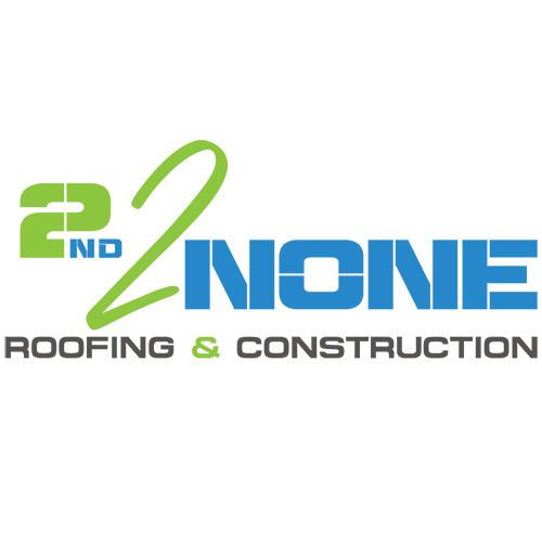 2nd2None Roofing & Construction - Huntsville, AL - Roofing Contractors