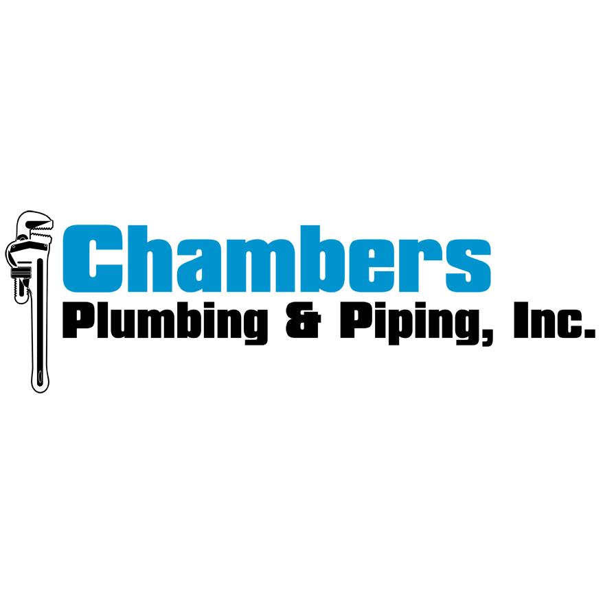 Chambers Plumbing & Piping, Inc.