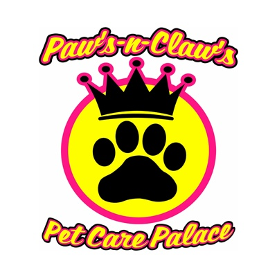 Paw's-N-Claw's Pet Care Palace - Fort Wayne, IN - Kennels & Pet Boarding