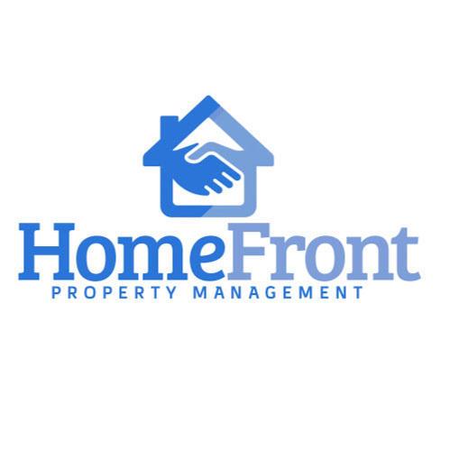 HomeFront Property Management