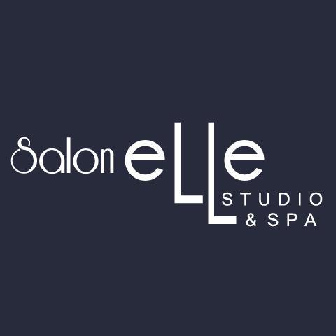 Salon eLLe Studio & Spa