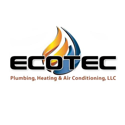 EcoTec Plumbing, Heating, & Air Conditioning, LLC - Fairfax, VT 05454 - (802)922-8906 | ShowMeLocal.com