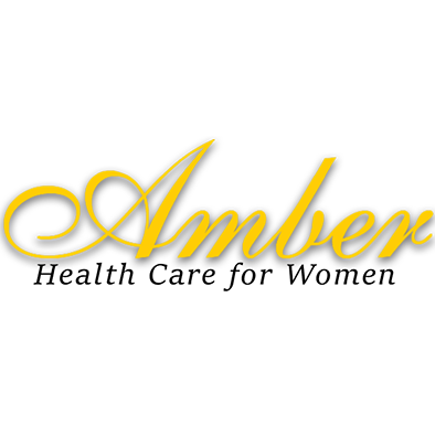 Amber Health Care for Women: Cheryl Serr, MD