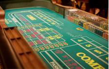 Jackson Casino & Poker Rentals image 7
