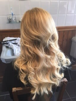 Complete Hair & Beauty