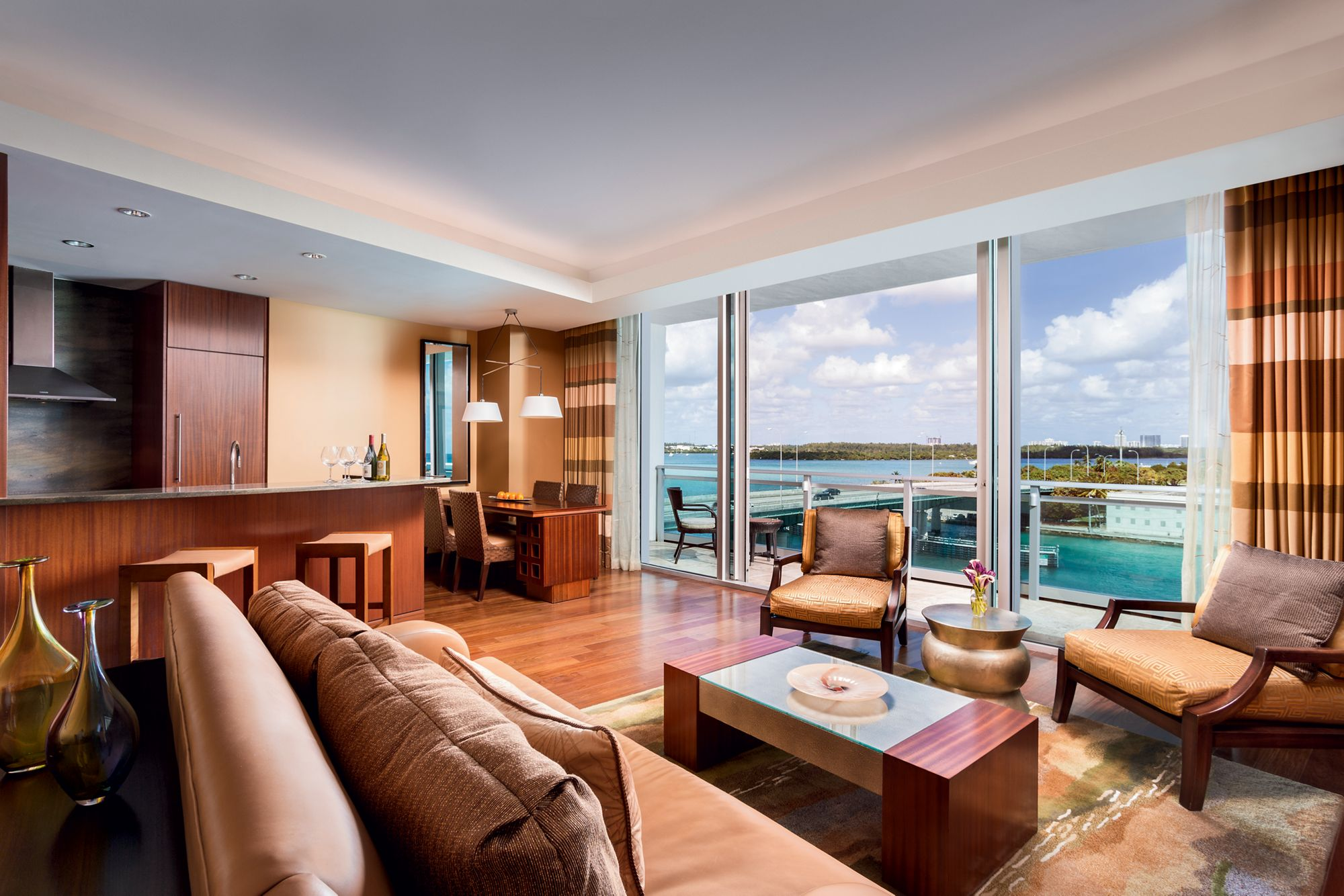 Hotels Near Bal Harbour Miami