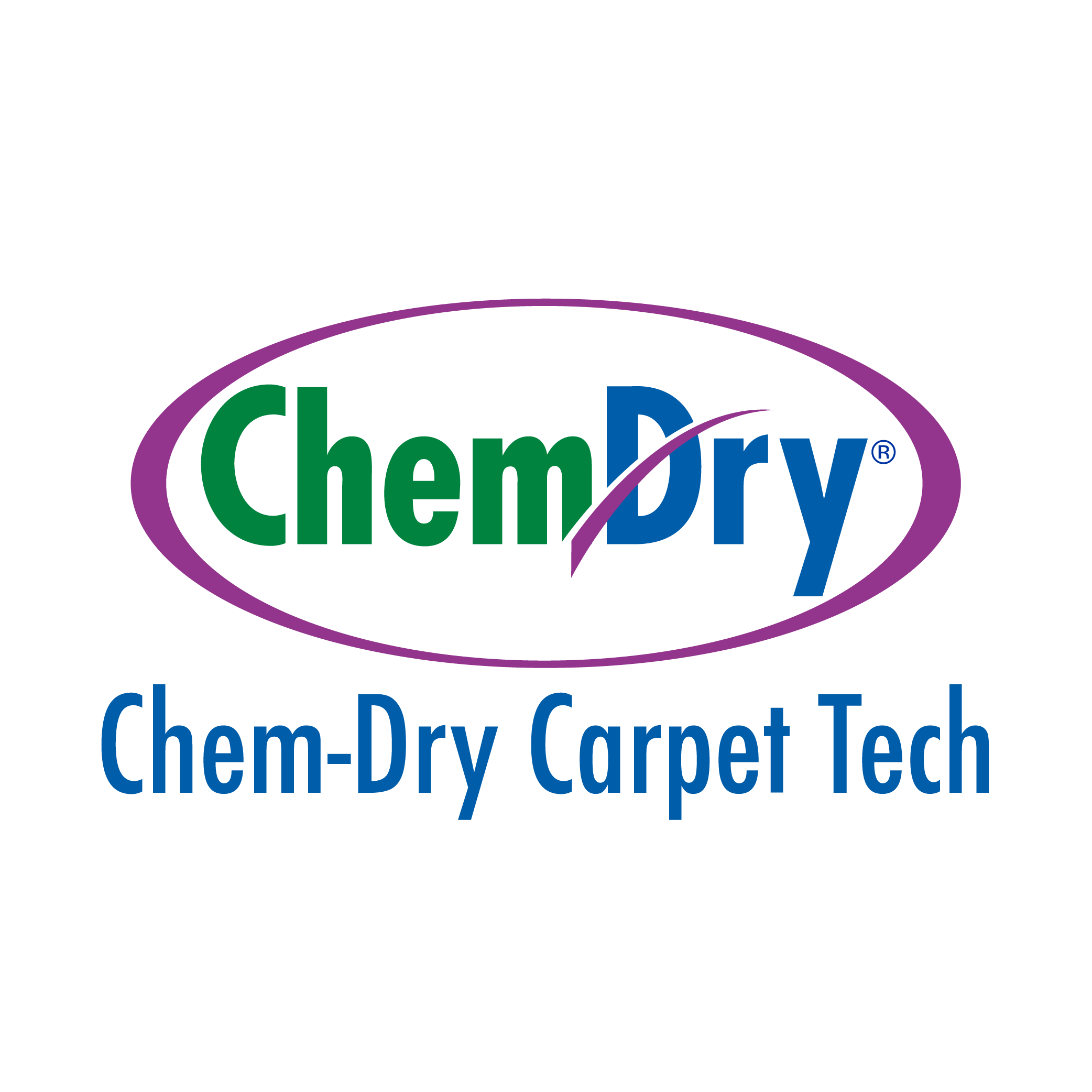 Chem-Dry Carpet Tech Simi Valley - Simi Valley, CA 93063 - (805)244-8725 | ShowMeLocal.com