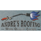Andre's Roofing & Consulting - Prince George, BC V2N 6T8 - (250)963-9263 | ShowMeLocal.com