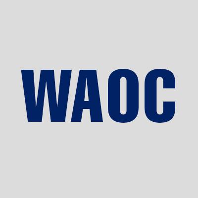 Western Appraisers Of Sacramento, LLC