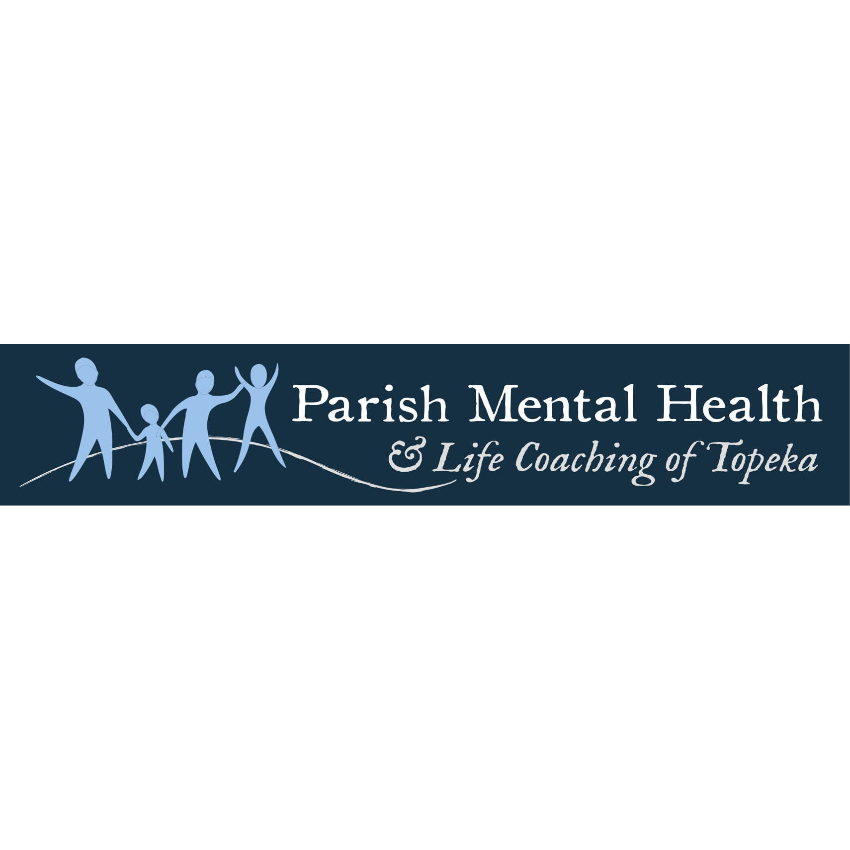 Parish Mental Health & Life Coaching of Topeka - Topeka, KS - Psychotherapy