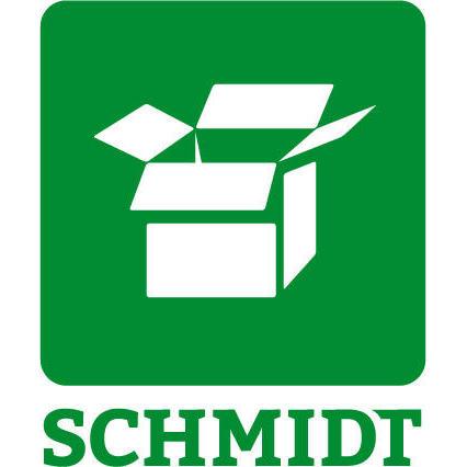 Bild zu Eugen Schmidt GmbH in Sankt Ingbert