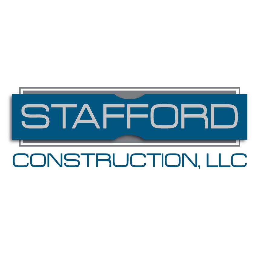 Stafford Construction LLC
