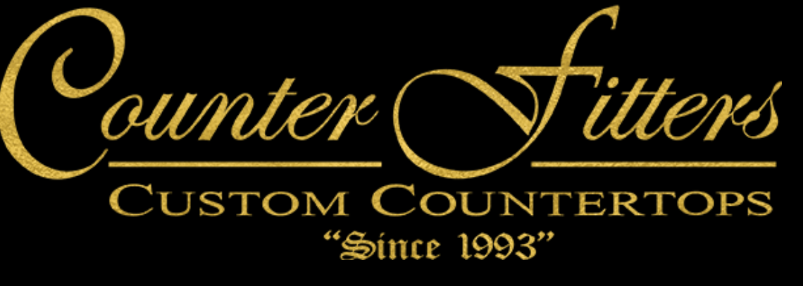 Counter Fitters LLC