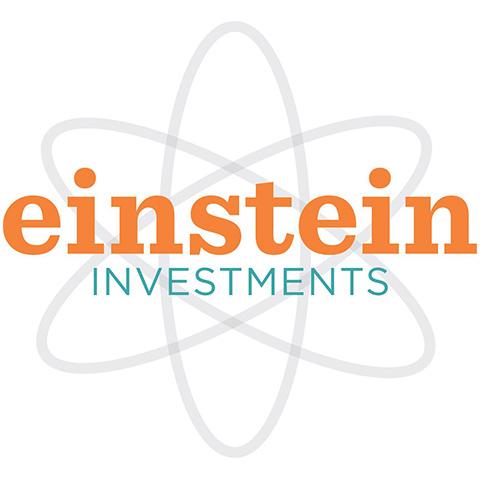 Einstein Investments