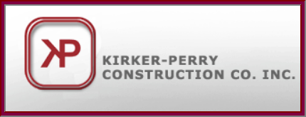 Kirker-Perry Construction CO