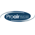 Proair Heating & Cooling