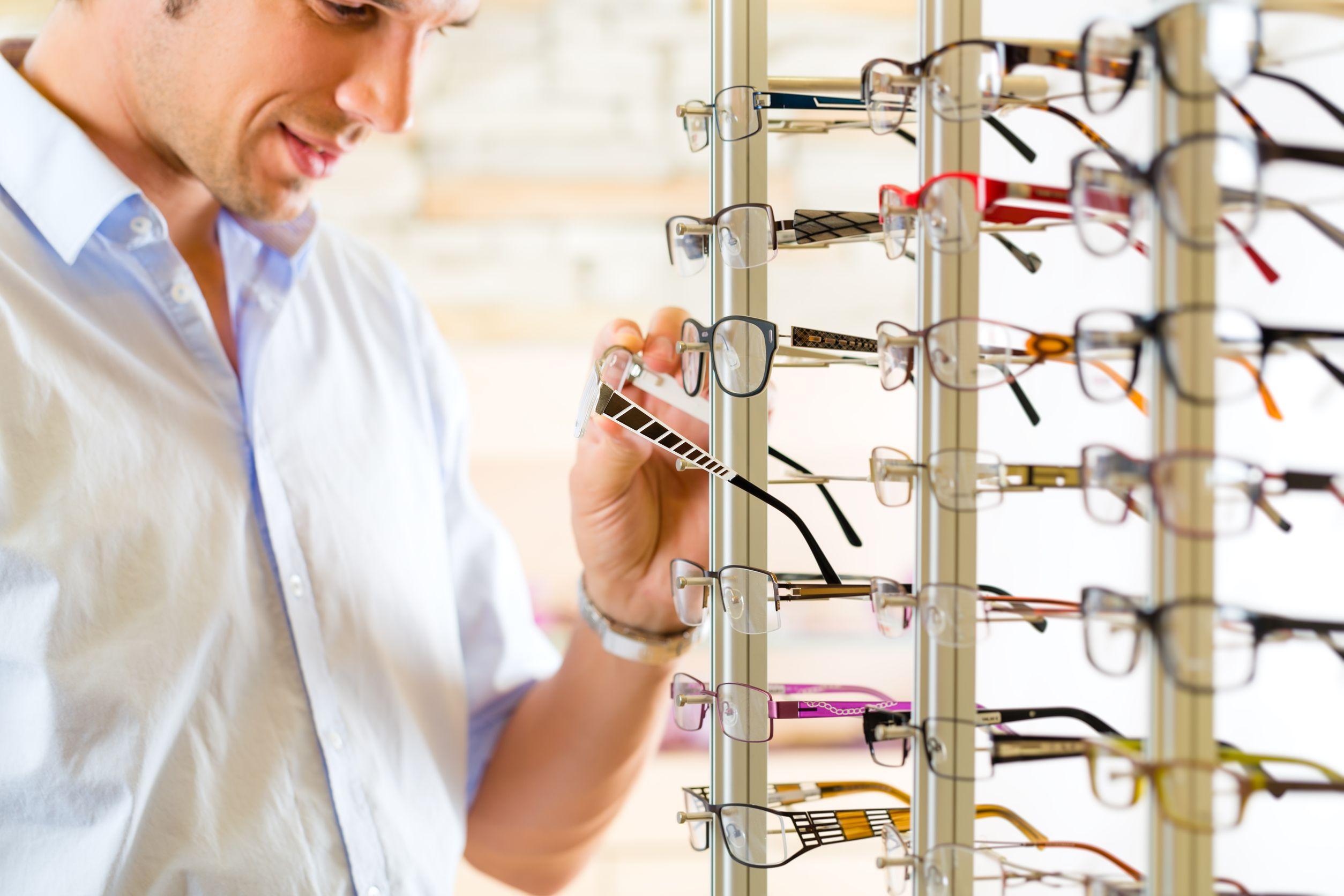 Schroeder Eye Care, LLC image 4