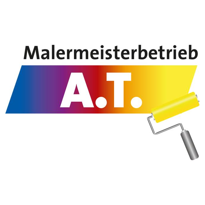 Bild zu Malermeisterbetrieb A. T. in Viernheim