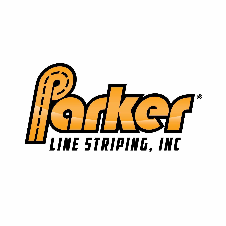 Parker Line Striping, Inc