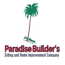 Paradise Builders Siding & Home Improvement Company