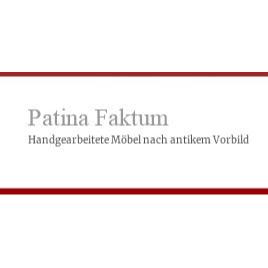 Bild zu Patina Faktum - Möbelmanufaktur Rüdiger Schwarz in Detmold