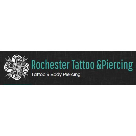 Rochester tattoo piercing rochester mn 55904 507 for Tattoo shop rochester ny