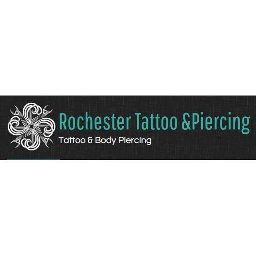 Rochester Tattoo & Piercing