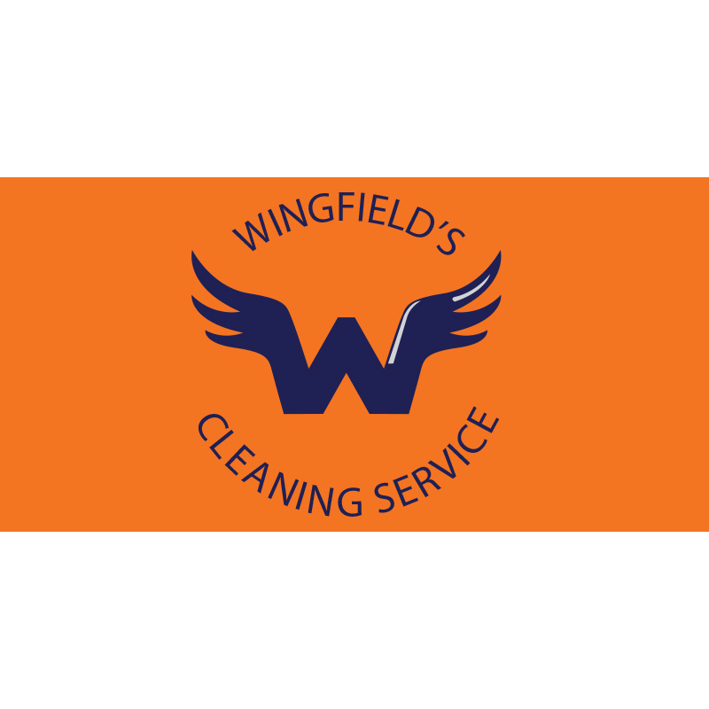 Wingfield's Carpet Cleaning Service
