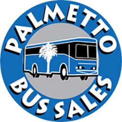 Palmetto Bus Sales - Gaston, SC - Auto Dealers