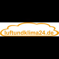 Bild zu Luft und Klima 24 GmbH & Co.KG in Krefeld