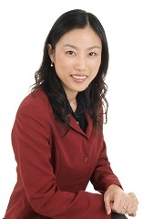 Cecilia Zhang - TD Financial Planner