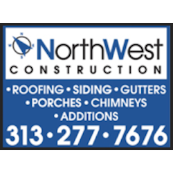 Northwest Construction Coupons Near Me In 8coupons