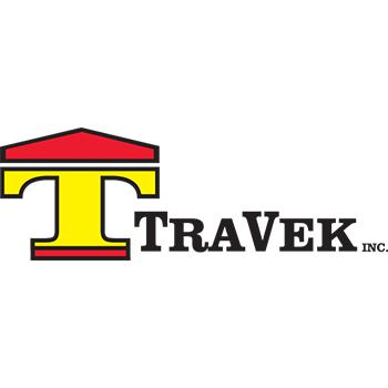 TraVek Inc.