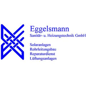 Bild zu Eggelsmann Sanitär- und Heizungstechnik GmbH in Langenhagen