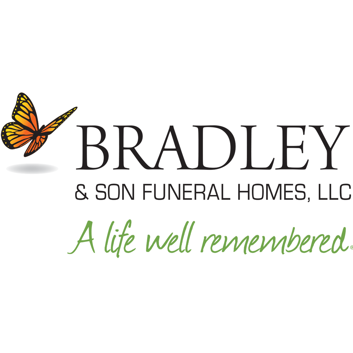 Bradley, Smith & Smith Funeral Home