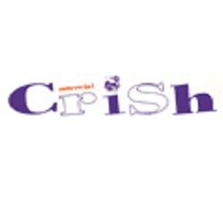Comercial Crish
