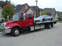 Axpo towing & Roadside asisstance