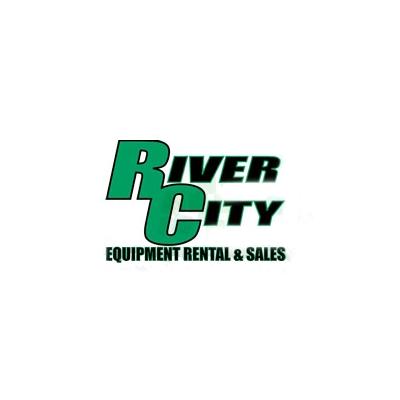 River City Equipment Rental & Sales Inc.