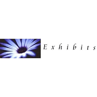 Exhibits