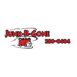 Junk-B-Gone