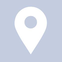 Excel Auto Body LLC - Methuen, MA 01844 - (978)258-1013   ShowMeLocal.com