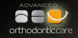 Advanced Orthodontic Care