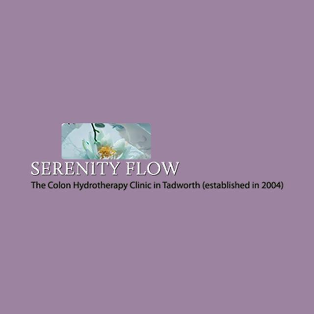 Serenity Flow - Tadworth, Surrey, Surrey KT20 5QF - 01737 850266   ShowMeLocal.com