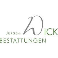 Bild zu Bestattungen Jürgen Wick in Heilsbronn