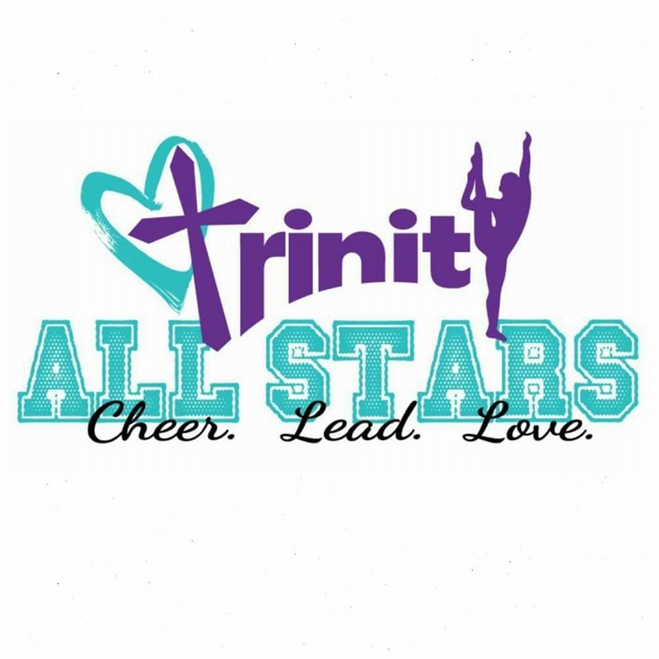 Trinity All Stars