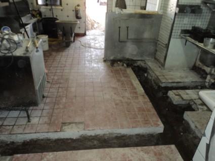 All City Plumbing & Sewers Inc. image 1