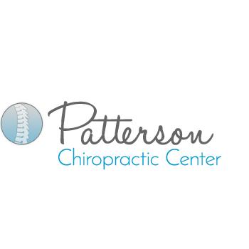 Patterson Chiropractic Center - Perry, GA - Chiropractors