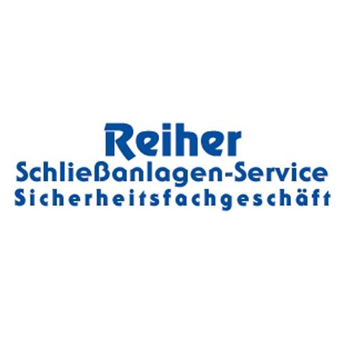 Bild zu Schließanlagen-SERVICE Jörg-Andreas Reiher in Potsdam